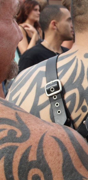 Ink at Folsom 15
