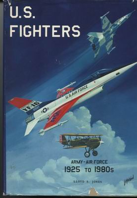 US Fighters